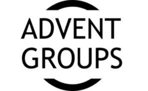 advent groups