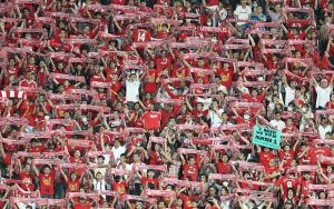 liverpool-fans_1448235b