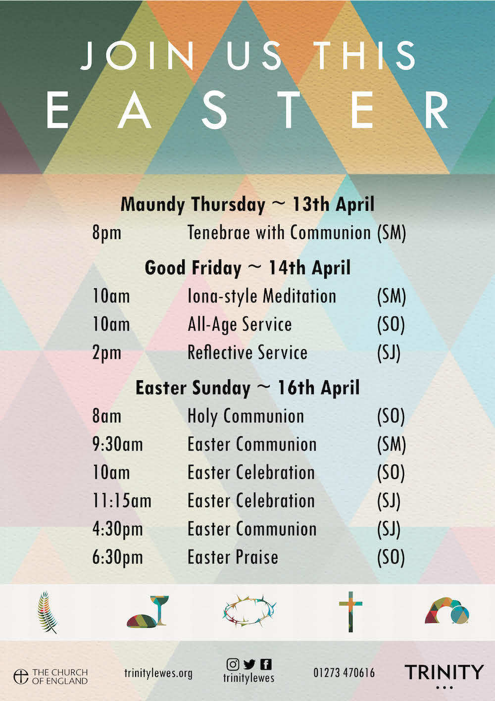 Easter poster 2017 internal sm