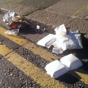 Litter-Newcastle-2