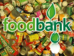 food-bank-logo-with-cans-M38742