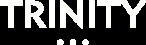 TRINITY wo logo Trans