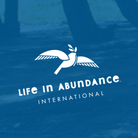 Life in Abundance International