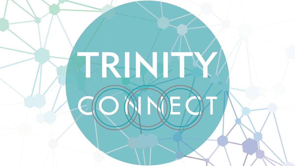 TRINITY Connect