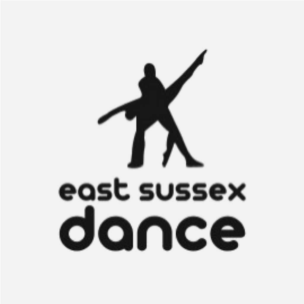 East sussex dance icon