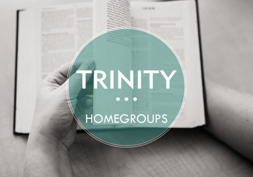 Homegroups banner ad 2