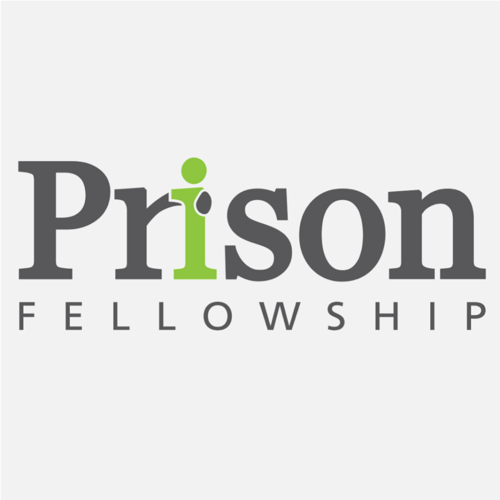 Prison Fellowship icon