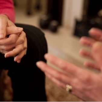 SOUTHOVER-COUNSELLING-hands