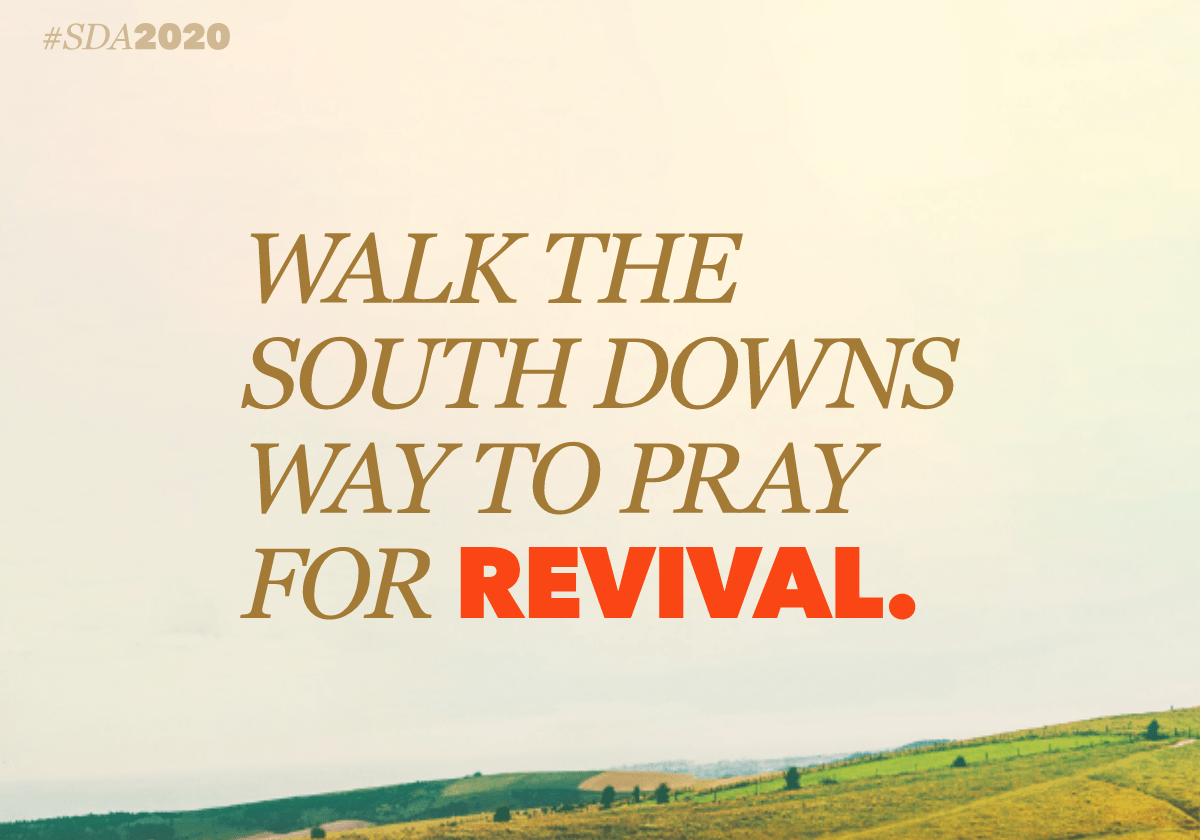 Walk to pray for revival-1200x900 px