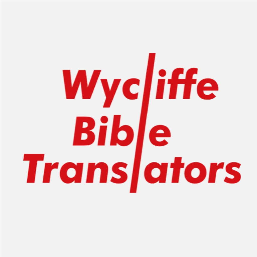 Wycliffe icon