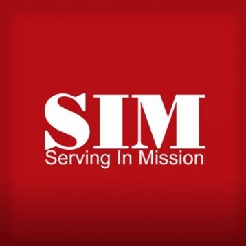 sim-serving-in-mission